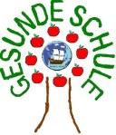 Bild Baum Gesunde Schule