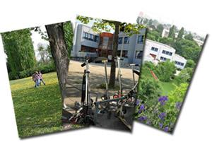 Fotos Schule